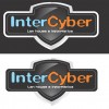 Intercyber – Lan House e Informática