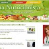 Sua Nutricionista Online
