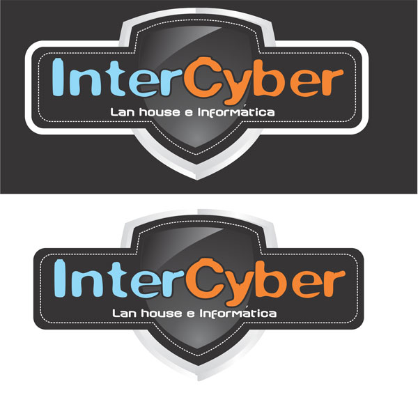Intercyber