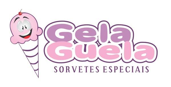 Sorvetes Gela Guela