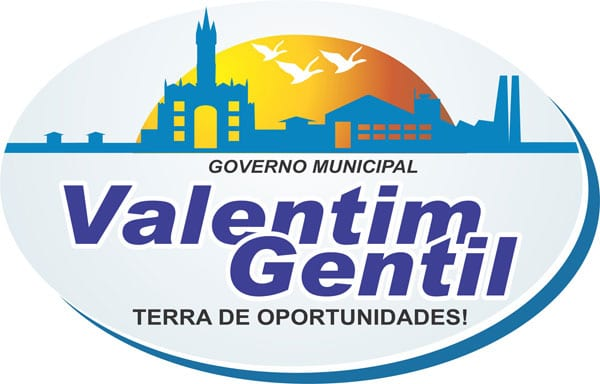 Prefeitura de Valentim Gentil