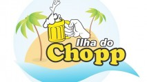Ilha do Chopp